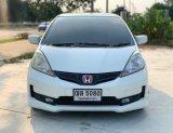 2011 Honda JAZZ 1.5 SV hatchback