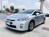 2011 Toyota Prius 1.8 Hybrid hatchback