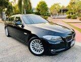 ขาย BMW 523i 2.5 F10 Highline Sedan ปี2011
