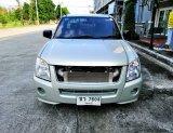 ขายรถ Isuzu D-MAX 05-08 ปี2010 pickup