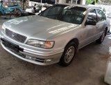 1997 Nissan CEFIRO 30GV sedan