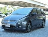 MITSUBISHI SPACE WAGON 2.4GT ปี2007