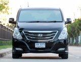 2014 Hyundai H-1 2.5 Elite