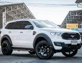 {เซลล์เมฆ} 2017 FORD EVEREST 3.2 TITANIUM+ 4WD A/T