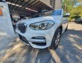 2018 BMW X3 xDrive20d SUV