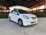 ขายรถ HONDA BRIO AMAZE 1.2 V(AS) ปี 2013