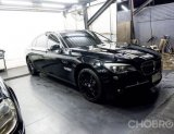 BMW Series 730 Li รถศูนย์ตัว Top
