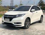 2016 Honda HR-V 1.8 EL SUV