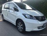 Honda Freed 1.5SE AT 2012