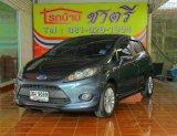 ซื้อขายรถมือสอง 2011 Ford Fiesta 1.6 Hatchback AT