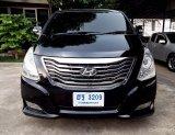 2013 Hyundai H-1 2.5 Deluxe
