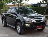 Isuzu D-Max 2.5 SPACE CAB (ปี 2015 ) Hi-Lander Z Pickup AT