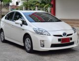 Toyota Prius 1.8 (ปี 2011) Hybrid Hatchback AT