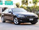 BMW 523i ปี 11