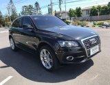 Audi Q5 2.0T ปี 2011