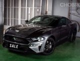 Ford #Mustang 2.3 EcoBoost 317HP