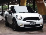 Mini Cooper S Countryman ปี 2011