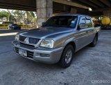 2005 Mitsubishi STRADA GRANDIS