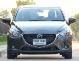 2016 Mazda 2 1.3 High Plus