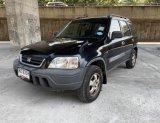 1999 Honda CR-V 2.0 SUV