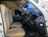 ขายรถ  Toyota HIACE 2.5 Commuter ปี2010 รถตู้/MPV