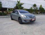 ขายรถ TOYOTA VIOS 1.5E ปี 2011