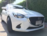 Mazda2 1.3 Sky Active High Connect 2018
