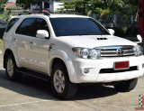 Toyota Fortuner 3.0 (ปี 2011) V SUV AT