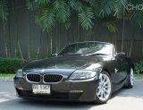 2011 BMW Z4 2.3i Roadster E85