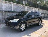 2008 Honda CR-V 2.4 EL SUV