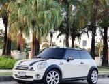 2011 Mini Cooper look2 R56