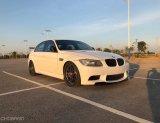 2011 BMW 320d Sport