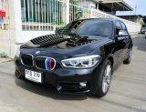 🌟🌟เครดิตดีฟรีดาวน์🌟🌟✨2016 BMW 118i Sport ✨
