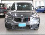 ขายรถ  BMW X1 sDrive18d ปี2017 SUV