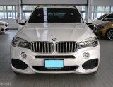 ขายรถ  BMW X5 xDrive40e ปี2016 SUV