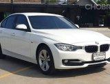 2014 BMW 320d M Sport Touring EV/Hybrid