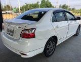 2011 ฟรีดาว ออกรถได้เลย Toyota Vios 1.5  TRD sportivo auto