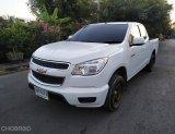 2015 Chevrolet Colorado 2.5 LT รถกระบะ