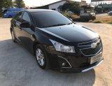มาใหม่2014 Chevrolet Cruze 1.8 LT