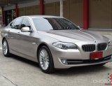 BMW 528i 2.0 F10 (ปี 2012) Sedan AT