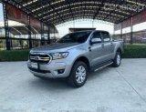 2018 Ford RANGER 2.0 Hi-Rider Limited รถกระบะ