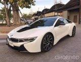 ขาย BMW i8 1.5 l12 2.0 Coupe / AT / 2015
