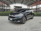 2019 Honda CR-V 2.4 E SUV