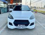 2012 Mazda 2 1.5 Spirit Sports รถเก๋ง 5 ประตู