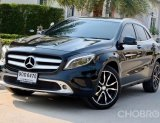2015 Mercedes-Benz GLA200 Urban SUV
