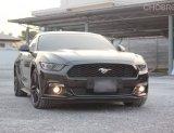 Ford Mustang 2.3 EcoBoost ปี 2015 เครื่องยนต์เบนซิน 2300cc 310 แรงม้า
