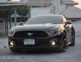 2015 Ford Mustang 2.3 EcoBoost รถเก๋ง 2 ประตู