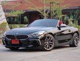 2019 BMW Z4 M รถเก๋ง 2 ประตู รถสวยสุดๆ ไม่มีปัญหาอะไรแมิแต่นิดเดียว ข้อมูลตัวรถทั้งหมดจากเวบนี้เลยล