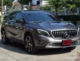Mercedes-Benz GLA200 1.6 W156 ( ปี 2016 ) Urban SUV AT