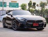 BMW Z4 40i M-Performance ปี 2019